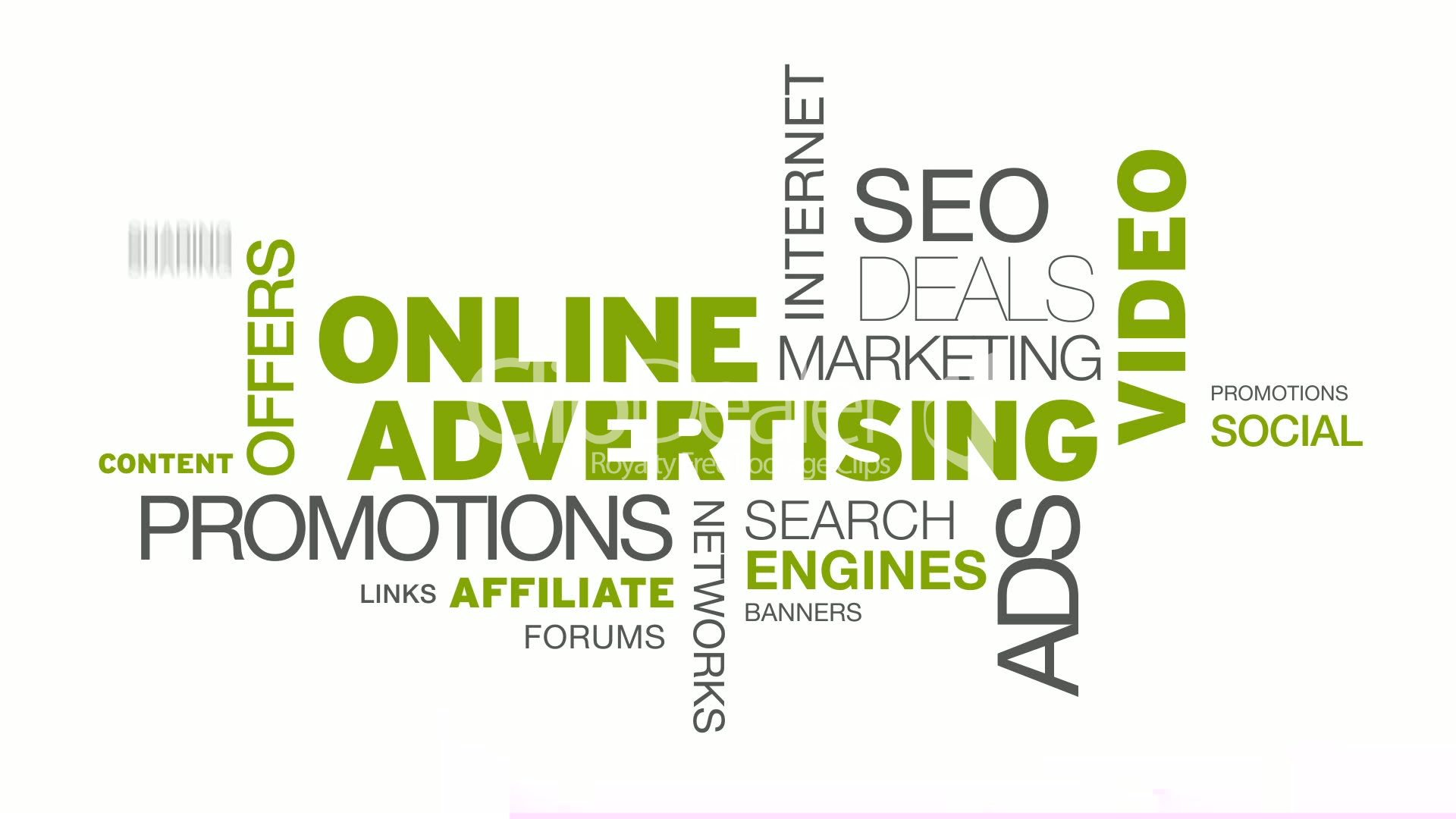 5 Top Reasons Why Display Advertising will Overtake Search in 2015 OnlineMagz