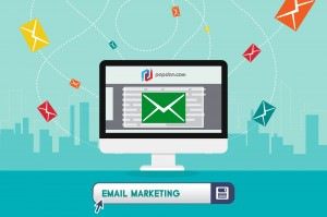 How to create a memorable email marketing campaign