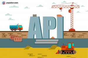 How to build an API in 10 minutes