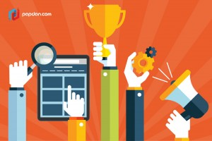 Win the web marketing championship with these 3 focuses-01