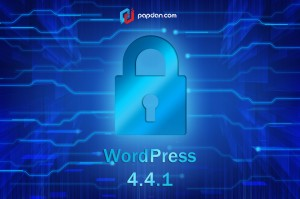 WordPress Security Update Released Immediate Download Recommended