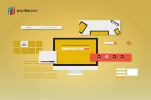 5 less known factors that could affect your website UX