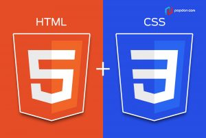 5 reason why HTML and CSS still relevant for designer in 2016