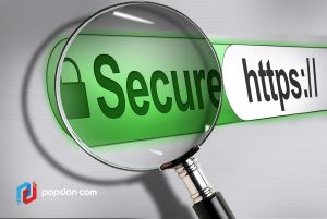 How SSL affected your SEO