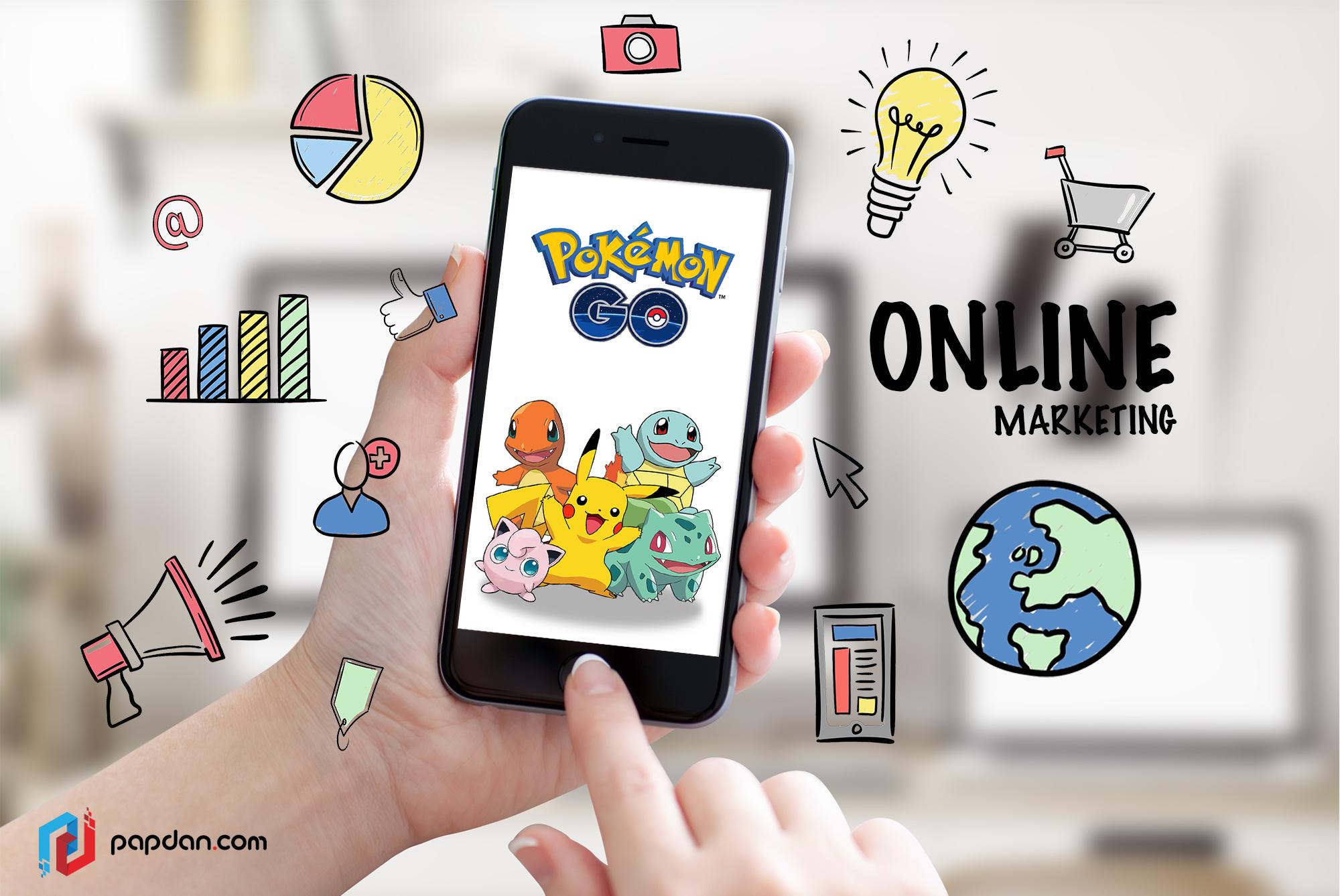 Flash | Pokémon Wiki | FANDOM powered by Wikia