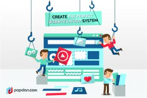 create-the-perfect-website-layout-system