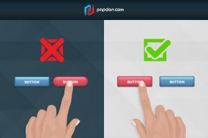 simple-ways-in-designing-better-buttons