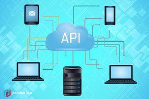 the-easiest-ways-to-generate-api-documentation