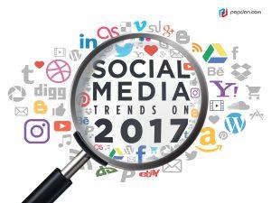 socialmedia_trends_2017