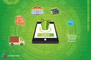 tips-of-better-designing-for-mobile-app-commerce