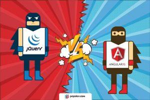 a-comparison-of-jquery-vs-angular