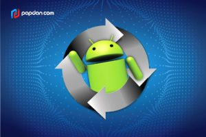 The-Activity-Lifecycle-of-Android_1