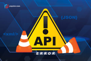 Best-Practices-for-API-Error-Handling