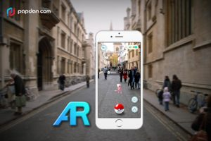 Knowing-What-Is-Augmented-Reality-and-Its-Implementation