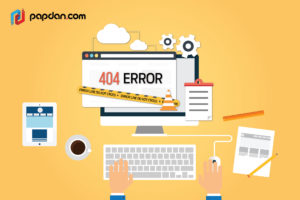 Common-On-Site-Search-Mistakes-and-How-to-Fix-Them_ywf