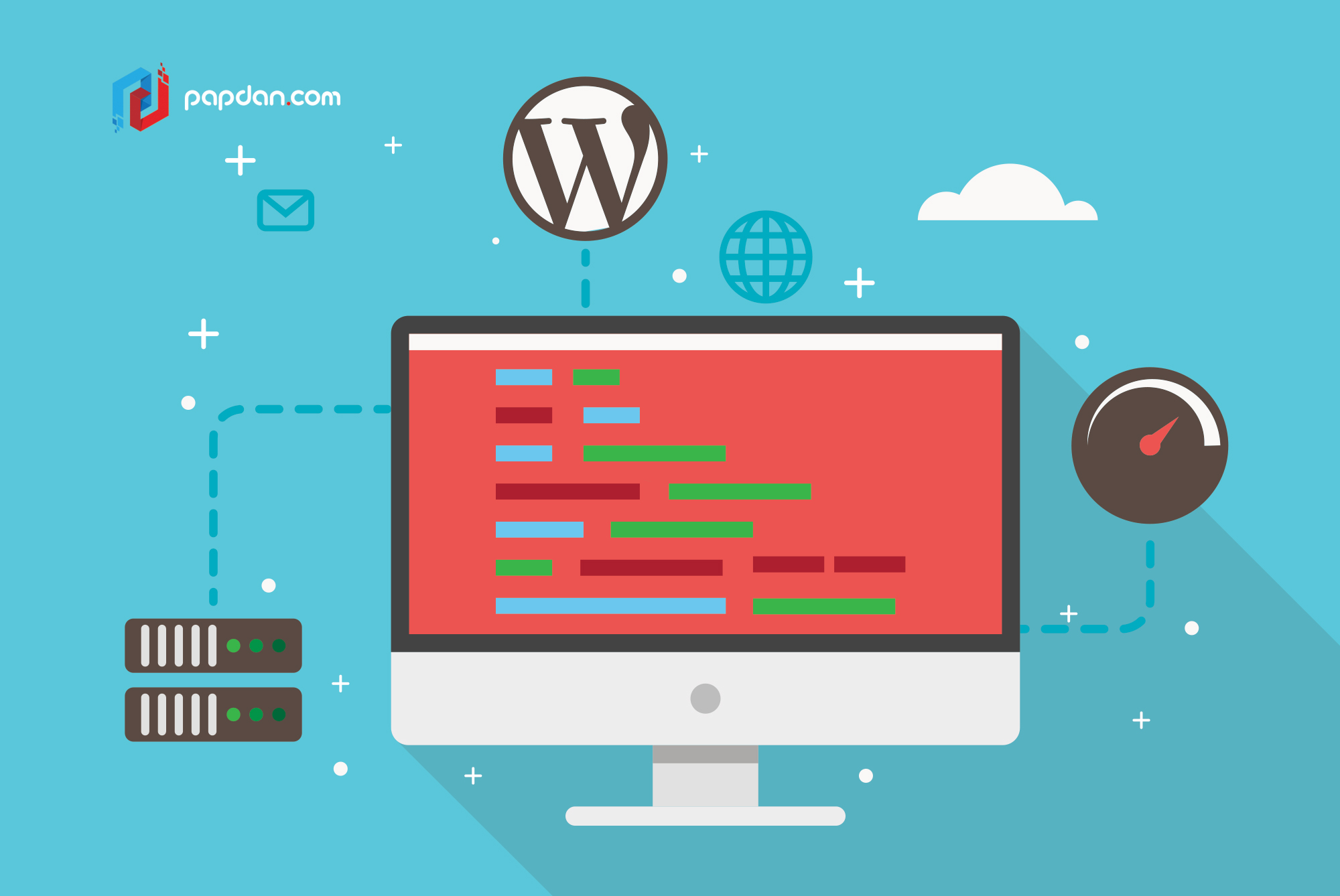 5 ways for Creating Better, Faster and More Optimized WordPress Websites - OnlineMagz