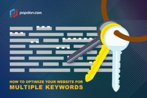 How-to-Optimize-Your-Website-for-Multiple-Keywords