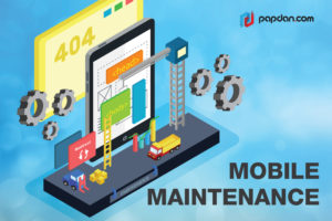 The-Importance-of-Mobile-App-Maintenance_ywf