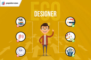 The Benefits and Dangers of a Designer's Ego-ywf
