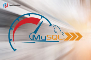 How to Optimize MySQL Indexes Slow Queries Configuration_YWF