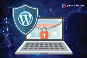 Is-WordPress-Secure