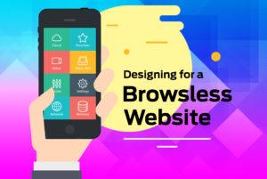 browserless_ywf