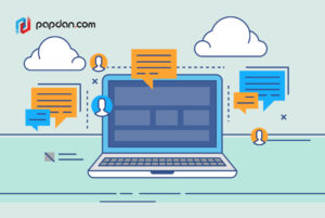 Chatterbox The Important of Having a Live Chat for Your Website