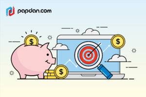 Budget Saving SEO Ideas for Your Business