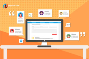 Instant Feedback_ Choosing the Right Commenting Plugin for your Website