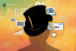 Risky Black-Hat SEO Techniques that Are Still Used Today