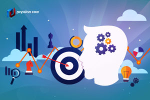 How to Map Out Psychology-based SEO Strategies to Improve Your Business