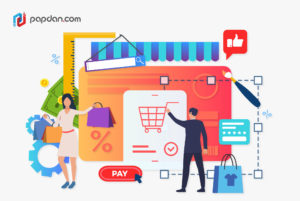 Retail Development The Importance of Proper Web Development in E-Commerce